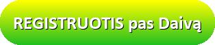 button_registruotis-pas-daiva.png